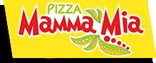 mammamia64.ru